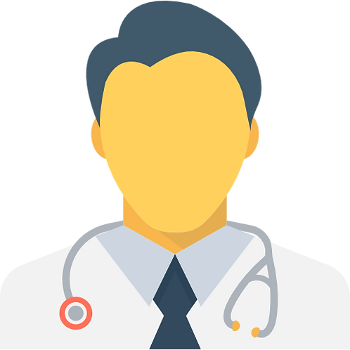 Dr. Remo Obert
