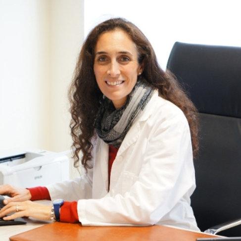 Dott.ssa Claudia Bonino