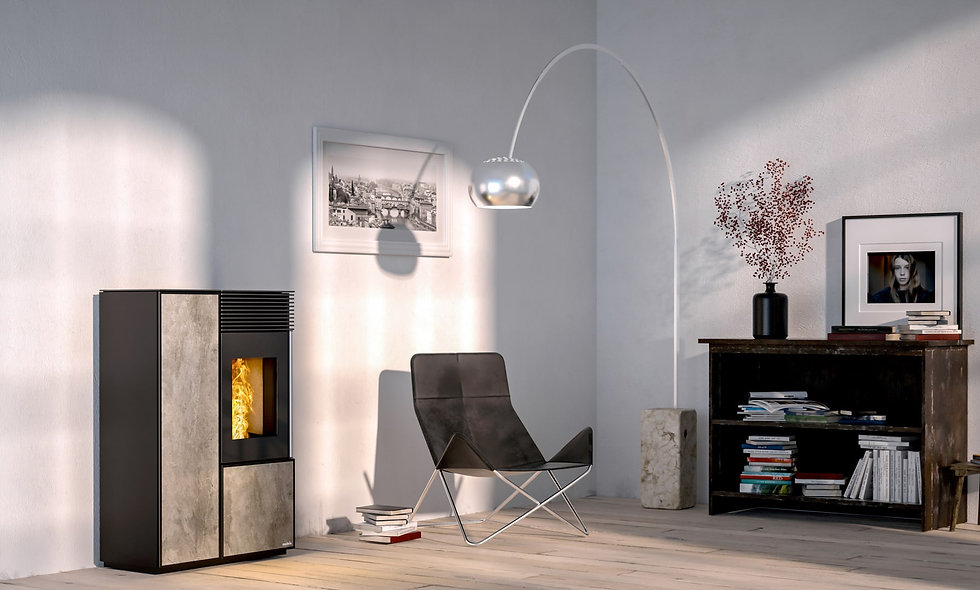A10 C Light | Nobis Fire