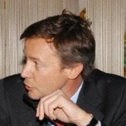 Dott. Floriano Rosina