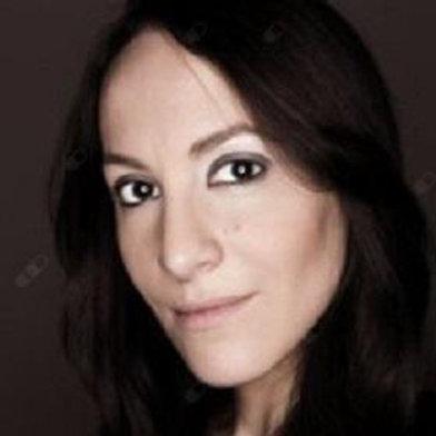 Dott.ssa Valentina Camilleri