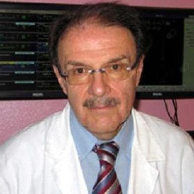 Dr. Biagio Ingignoli