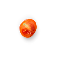 Pomodorino4.png