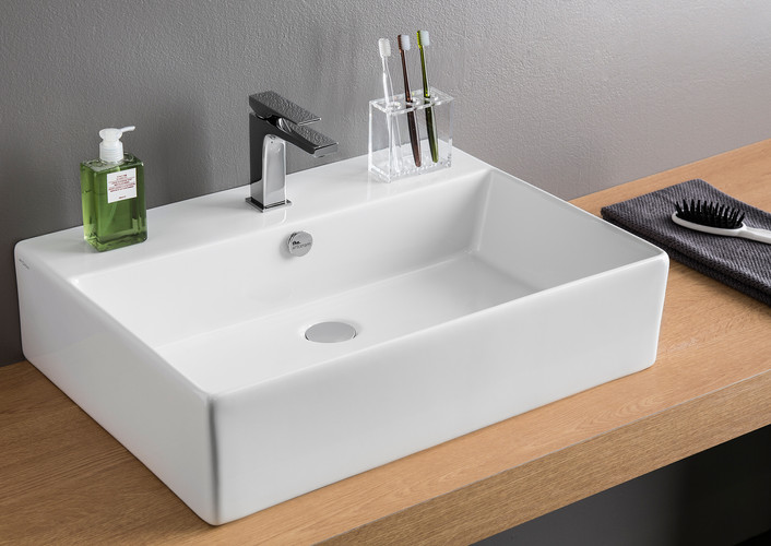 Artceram-quadro65-lavabi0042.jpg