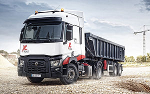renault-t-x-road-2019-new-trucks-dump-tr
