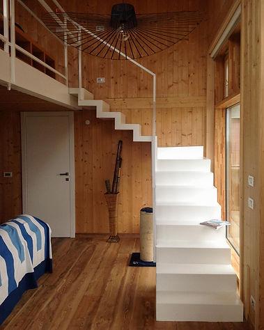 naturaldomus-interior-wooden-2.jpg