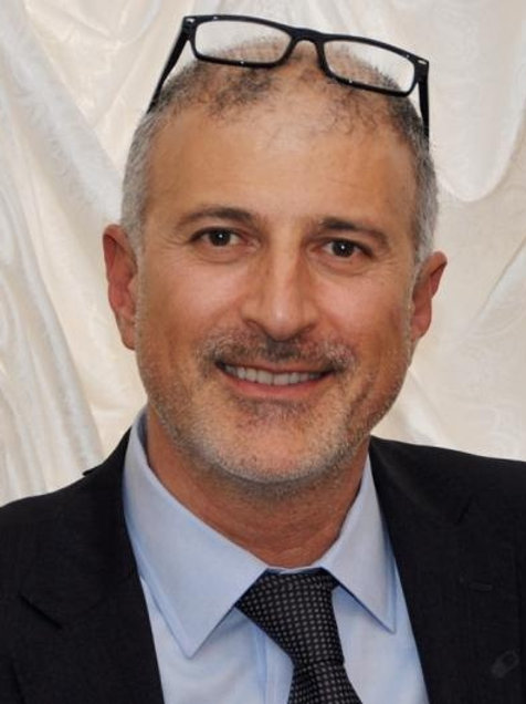 Dr. Alessandro Giammò