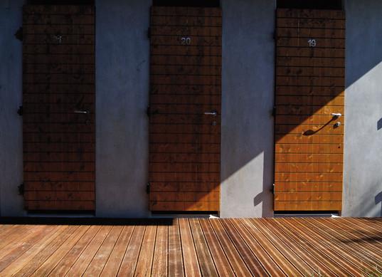 deck_gallery54.jpg