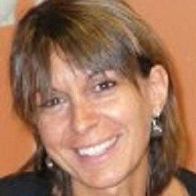 Dott.ssa Donatella Di Bitonto