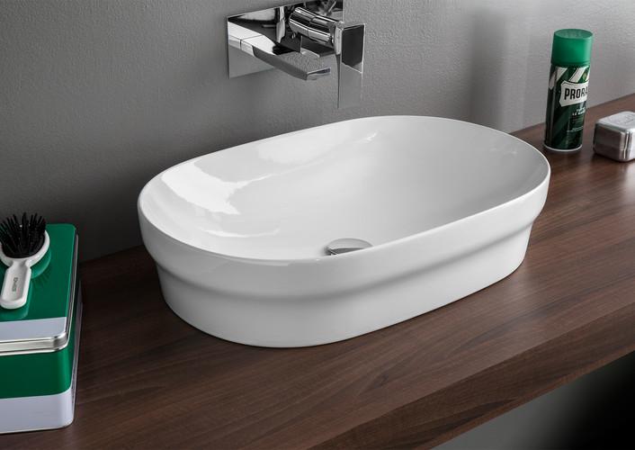 Artceram-pop60-lavabi0236.jpg