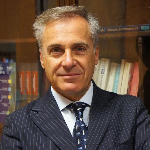 Prof. Marco Pennazio