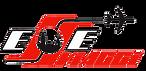 Logo esseviaggi.png