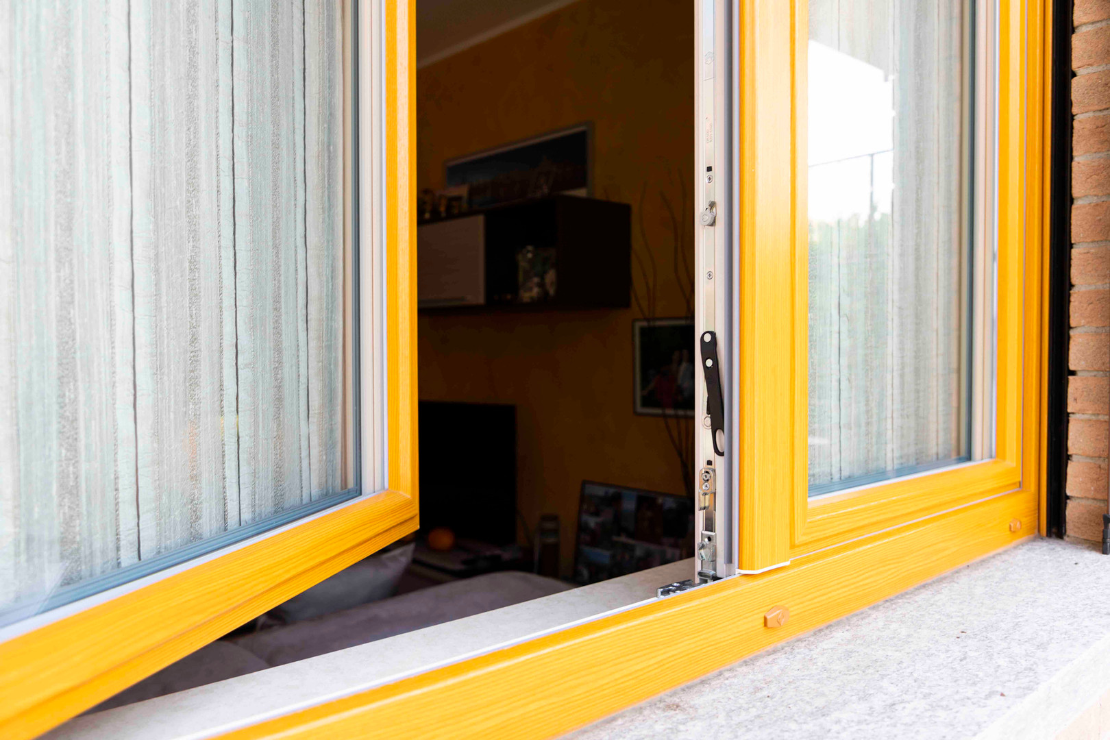 finestra pvc apetra.jpeg