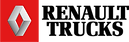 logo-noir-renault-trucks.png