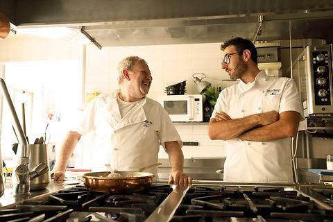 Cucina10_a-web.jpg