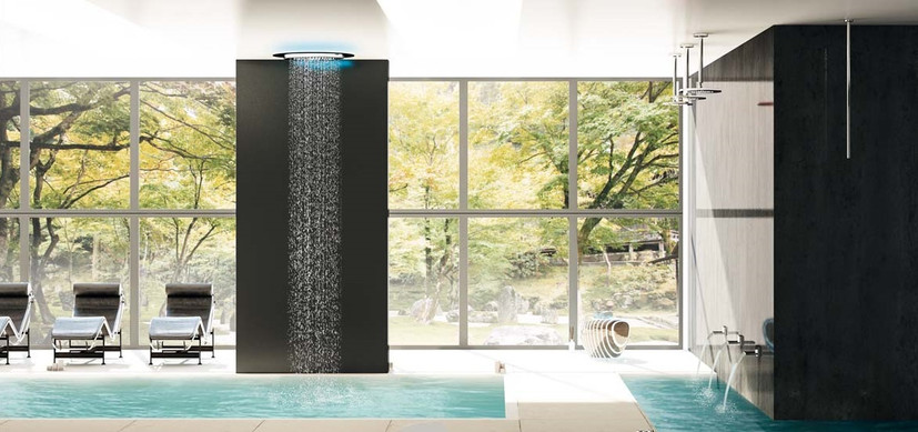 1467979880_firitalia_wellness_spa_shower