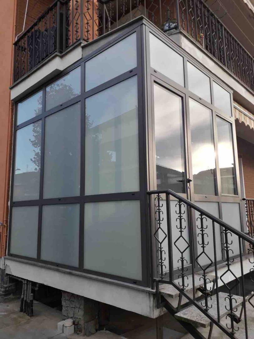 Veranda isolata- Nichelino.jpeg