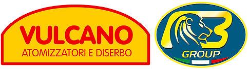 Ranieri+group.jpg