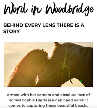 word in woodbridge article.jpg