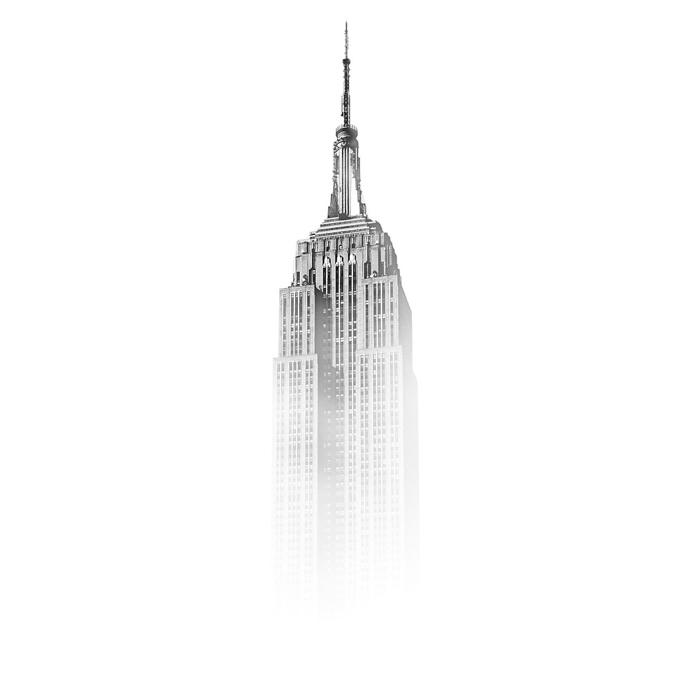 The Empire State of Mind