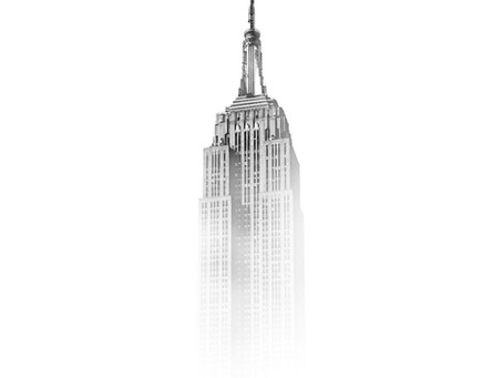 5* Reviews | The Empire State of Mind Clinical Hypnotherapy | Consulting | Fifth Avenue | New York