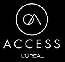 loreal access.jpg