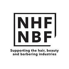 NHF NBF Logo.jpg