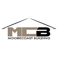 MCB2-01.png