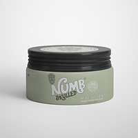 Free Cosmetic Jar Mock-Up.png