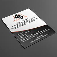 01-Flyer-free-mockup-by-mockupcloud.png