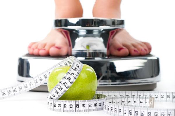 Health & Fitness Assessment
