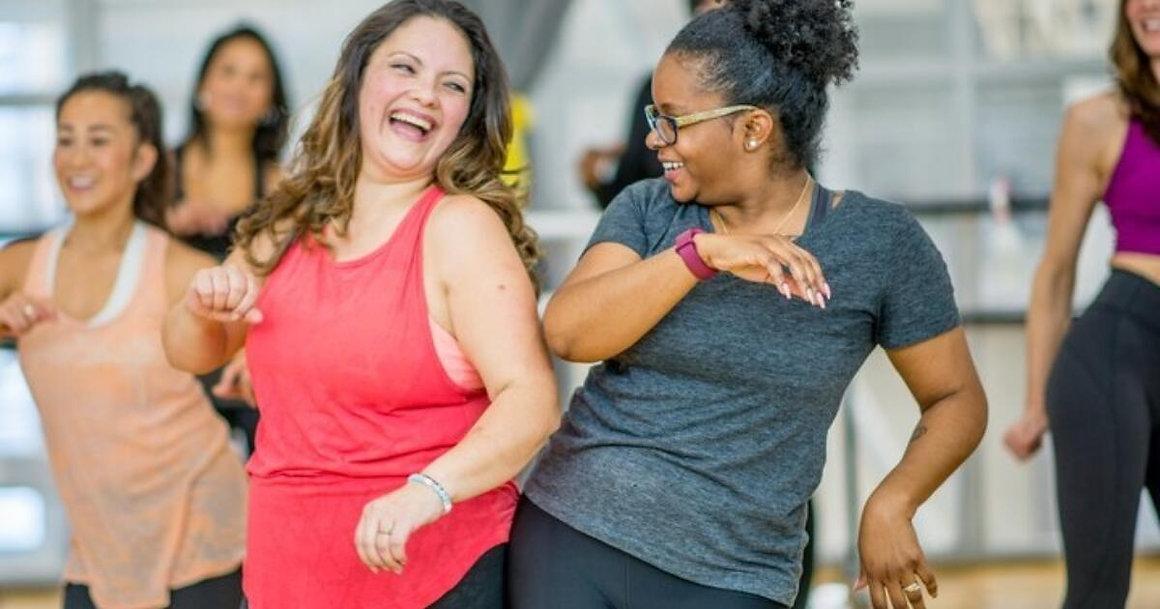 women-exercising.jpg