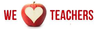 Teachers-image-1024x313_edited.jpg