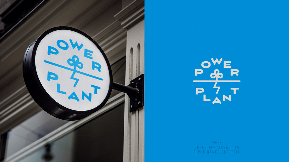 Logo-Folio-PowerPlant.jpg