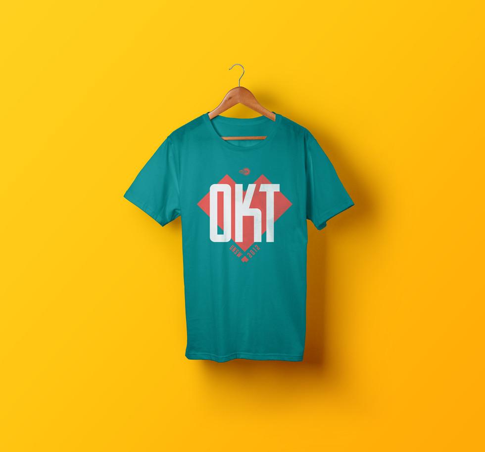 RH-OKT12-T-Shirt-Promo.jpg