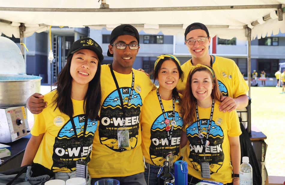 OW16-078A8461-EVENT-1.jpg