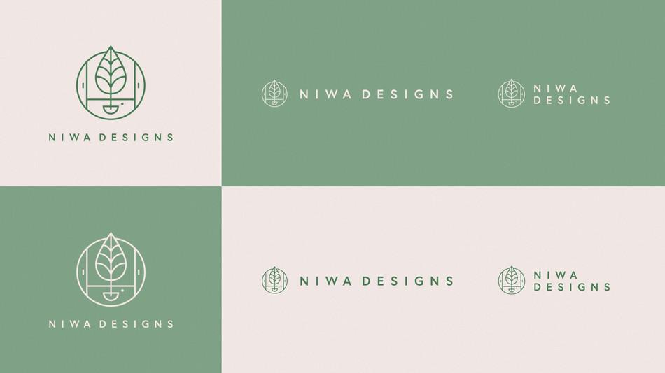 NIWA-Folio-LogoCollection-01.jpg