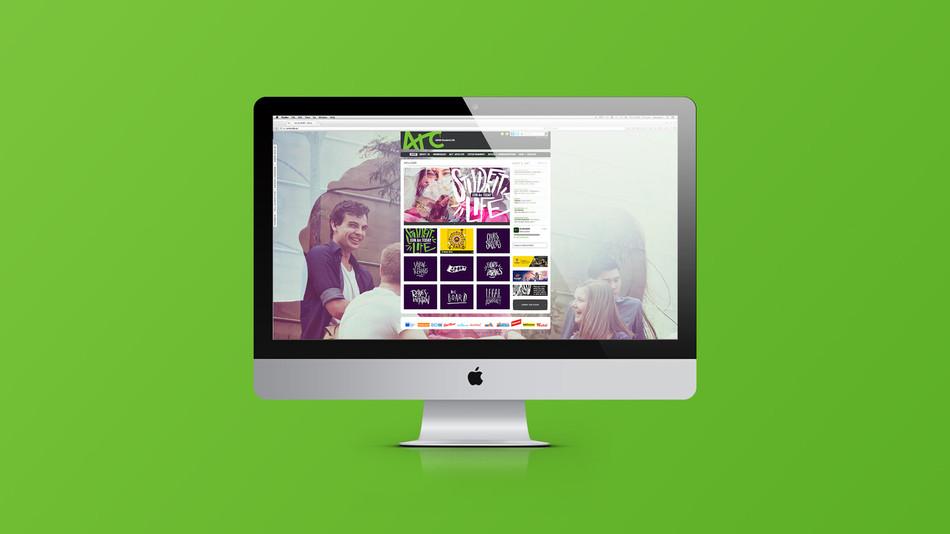 ME15-WebsiteMockUp-2.jpg