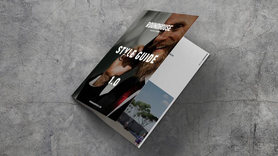 RH-StyleGuide-01.jpg