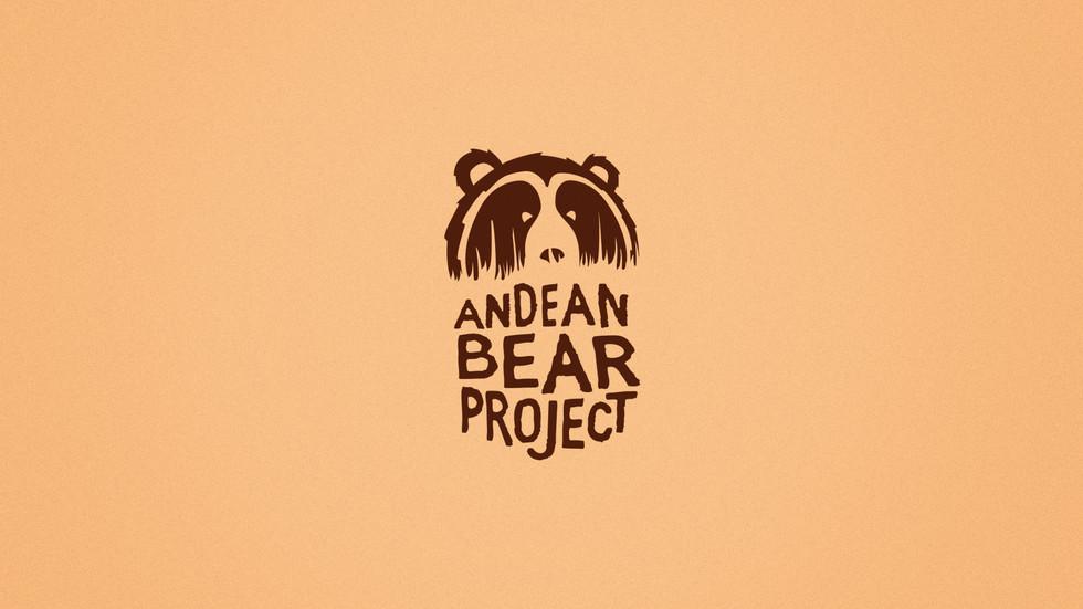 tf-AndeanBear-LOGO-ENG_01.jpg