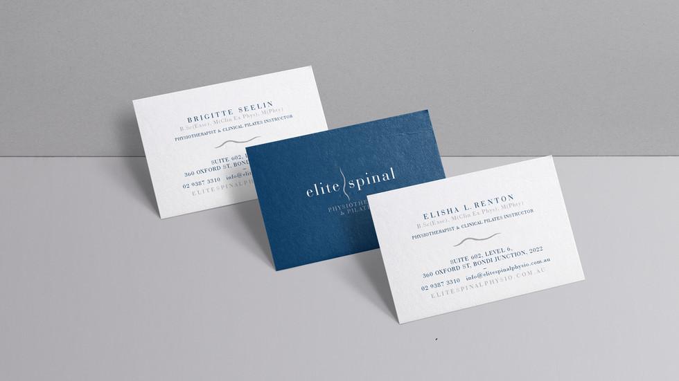 Elite-Business-Card.jpg