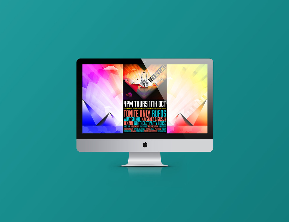 RH-OKT12-Website.jpg