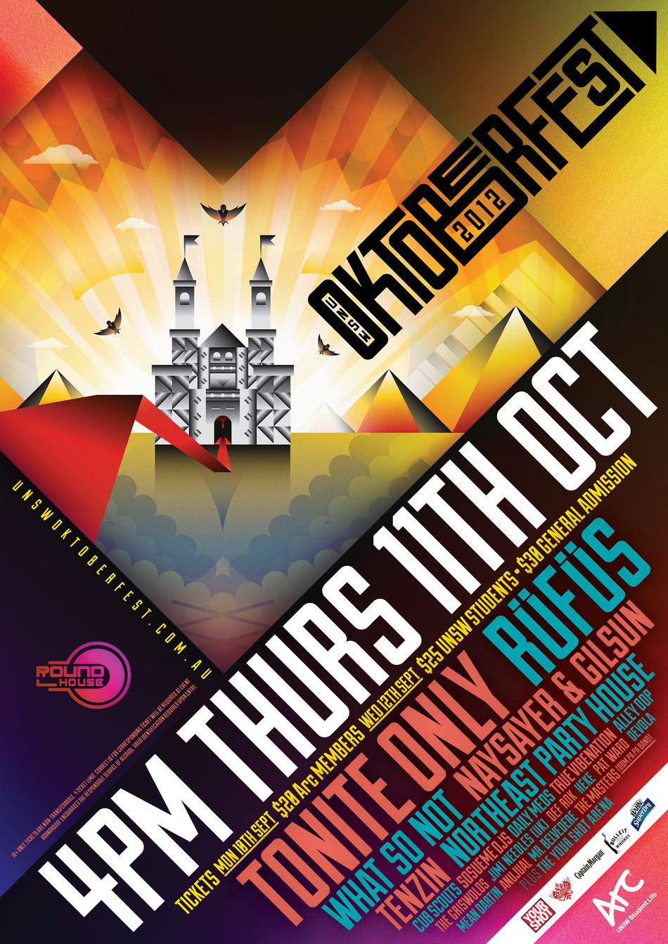 RH-OKT12-Poster.jpg