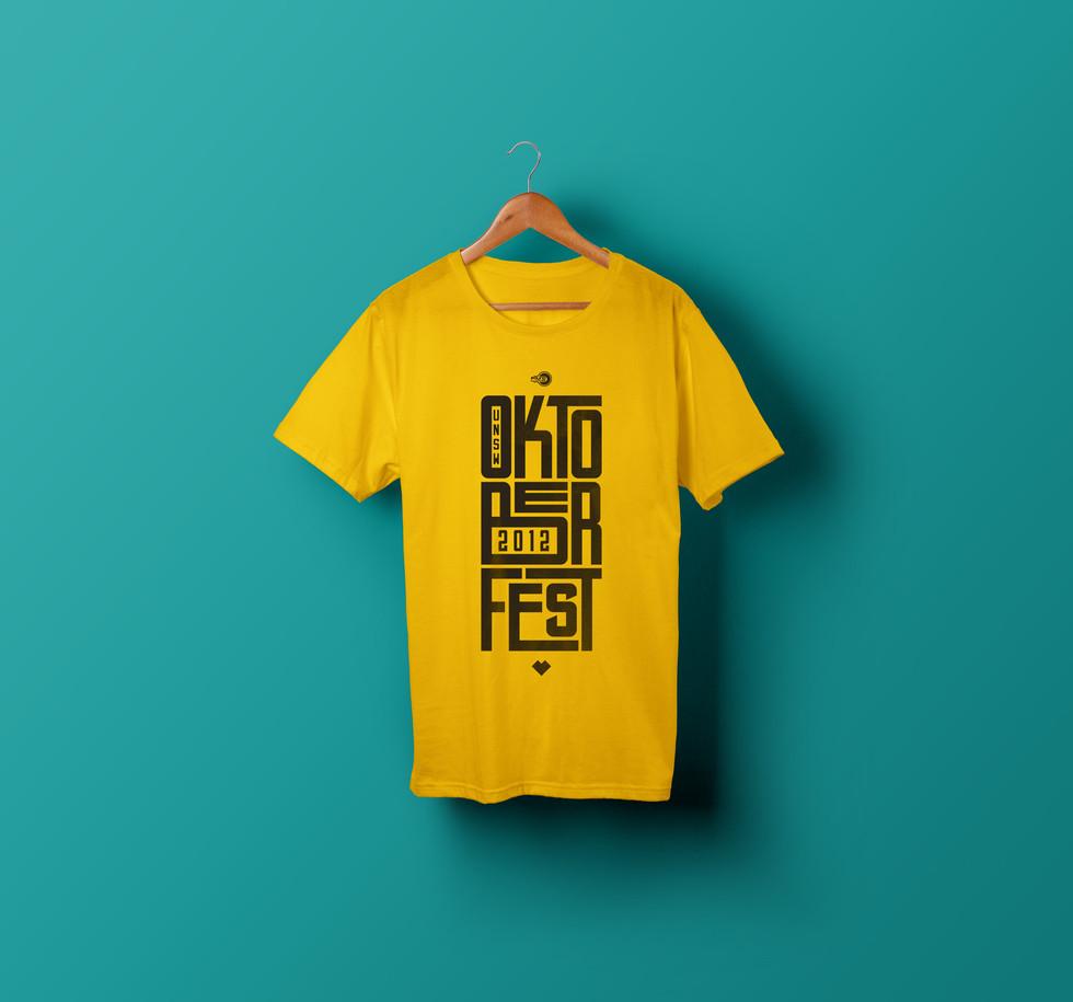 RH-OKT12-T-Shirt-Staff.jpg
