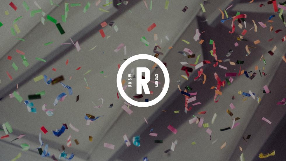 RH-LogoMain-R-02.jpg