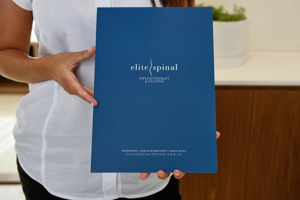 Elite_Master Selects 91.jpg