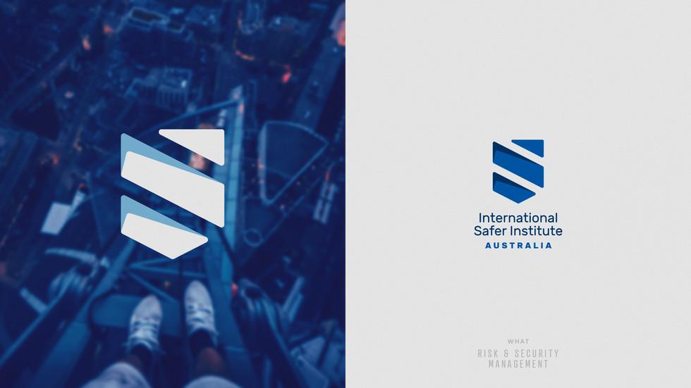 Logo-Folio-Safer.jpg