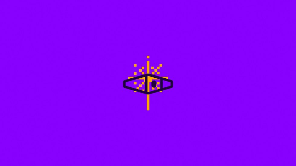 Logo-Folio-Cover-01.jpg