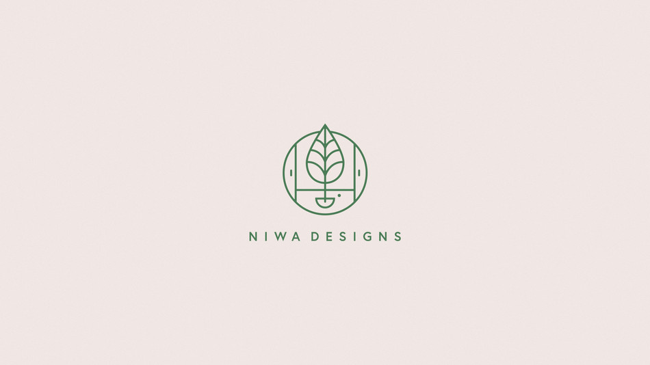 NIWA-Folio-Logo-01.jpg