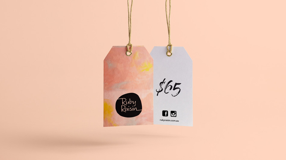 RR-Folio-SwingTags.jpg